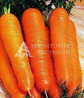 Морковь Лосиноостровская 13 (2 г)