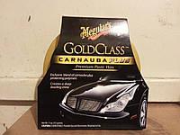 Автомобильная полироль (паста)   311 г
