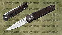 Нож выкидной 9061 EWC, фото 1