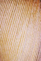 Vizell - Naturel Cotton