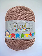 Vizell - Baby Naturel