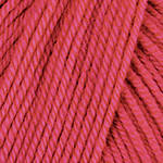 Пряжа для ручного и машинного вязания Bianca Baby Lux YarnArt/Бианка Беби Люкс ЯрнАрт