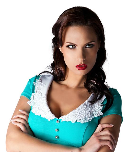 Стиль оптом женская одежда