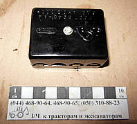 Блок предохранительный ПР-11/БП-11