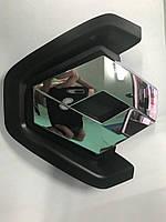Эмблема (Турция) Renault Megane III 2009-2016 гг.
