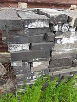 Утеплитель пеностекло в блоках (некондиция)