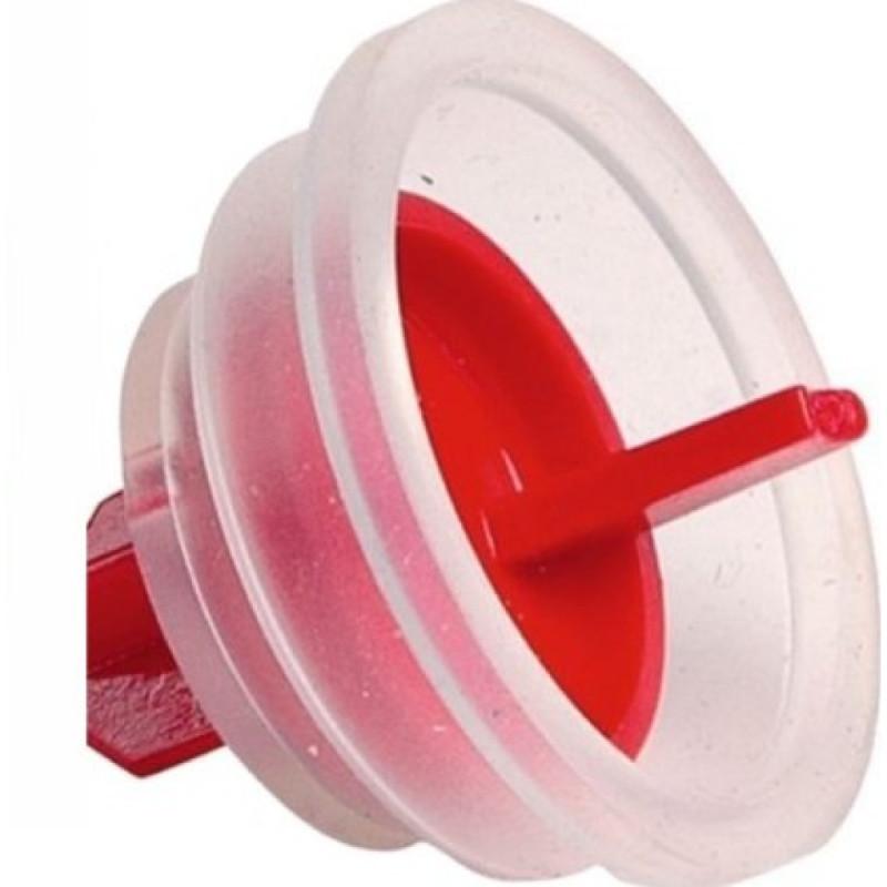 Мембрана для наполнительного клапана Grohe 4375800M