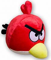 Птичка Angry Birds Мягкая игрушка