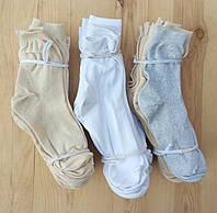 Носки мужские 2 сорт LYCRA (без этикетки и упаковки) УКРАИНА НМД-052003
