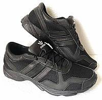 Adidas Porsche сетка  ! Мужские кроссовки кожа весна лето кеды, фото 1
