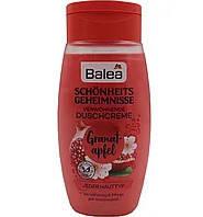 Крем-гель для душа Balea Секреты Красоты (Granatapfel) 250 мл
