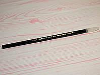 """Чарівниця косметичний олівець """"Чорний"""""""