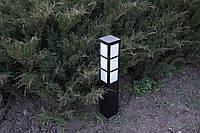 Садовый фонарь Элит СS 13