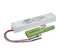 Блок аварийного питания для светодиодных ламп Т8 ND-EF06, Navigator