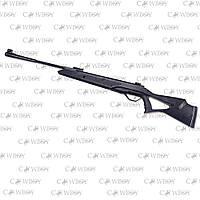 Пневматическая винтовка Beeman Longhorn Gas Ram (газовая пружина)