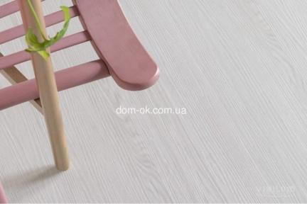 Виниловое напольное покрытие VINILAM клеевая плитка 2,5мм Дуб Гюстров 10675
