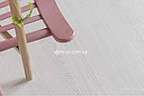 Виниловое напольное покрытие VINILAM клеевая плитка 2,5мм Дуб Гюстров 10675, фото 6