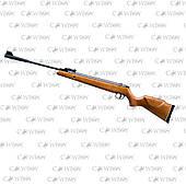 Пневматическая винтовка ARTEMIS  SR1250S W NP с газовой пружиной