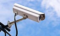 У Києві після запуску камер автофіксації правопорушень уже зафіксовано 262 випадки перевищення швидкості