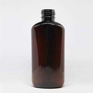 Флакон пластиковый 200 мл