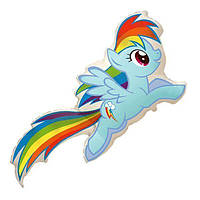 ФИГУРА My Little Pony – Rainbow Dash