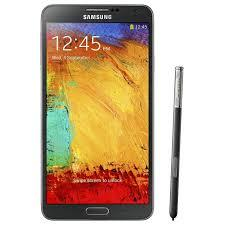 Телефон Samsung N9002 Note 3