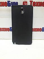 Телефон Samsung N9002 Note 3, фото 3