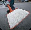 Соль техническая для дорог