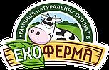 ЕкоФерма