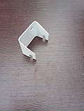 Крепление для торговой сетки к стене, фото 4