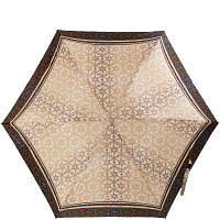 Складной зонт Zest Зонт женский автомат ZEST Z54968-9, фото 1