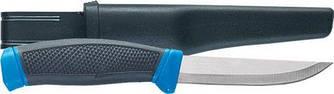 Нож рыболовецкий AJ-NS02A 22см