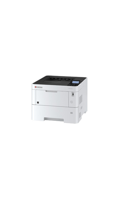 Принтер А4 монохромный ECOSYS P3145dn