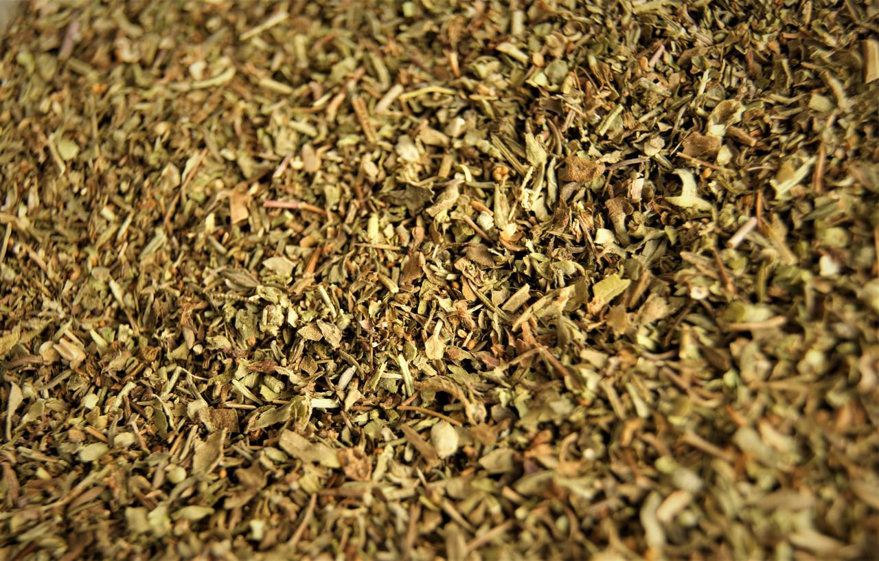 Смесь душистых трав Прованские травы