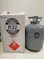 Хладон R-32 (10 кг), Китай