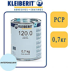Клейберит 120.0 Supra-Gel | 0,7 кг |