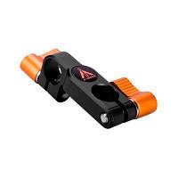 Адаптер крепления для видео аксессуаров E-Image APM-02 (APM-02)