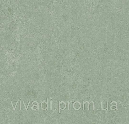 Marmoleum Marbled- sage