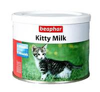 Beaphar (Беафар) Молоко для котят 200гр