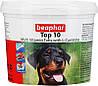 Beaphar (Беафар) Витамины для собак ТОП10 180таб