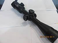 Оптический прицел Kandar 4-16x50 SFIR первая фокальная плоскость