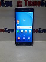 Телефон Samsung J5 2016, фото 3