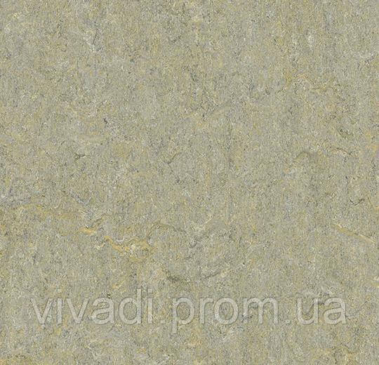 Marmoleum Marbled-river bank