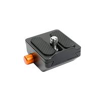 Фиксатор-адаптер для мониторов E-Image APM-03 (APM-03)