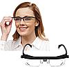 Окуляри для зору універсальні Dial Vision, фото 2