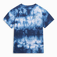 Дитяча футболка Синій ліс Little Maven (6 років)