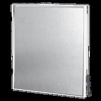 ДКП 150 * 150 мм дверцы ревизионные металлические Vents