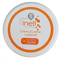 Inell крем для тела (200 мл) Испания Jojoba (жожоба)