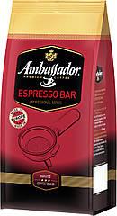 Кава зернова Ambassador Espresso Bar 1000 г
