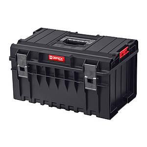 Скринька для інструментів QBRICK SYSTEM ONE 350 BASIC Розмір : 585 x 385 x 320
